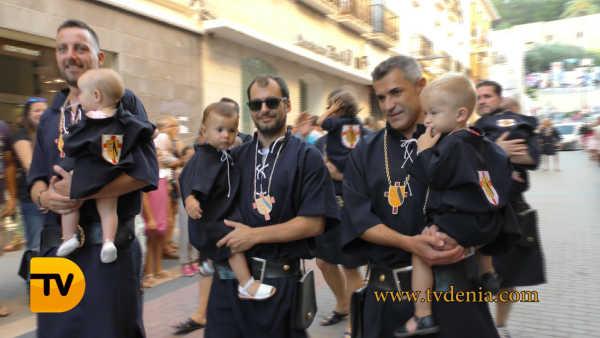 desfile infantil 7