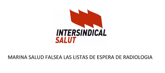 intersindical-marina-salud