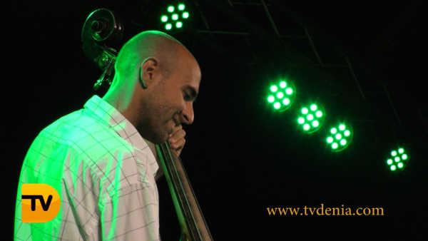 jazz festivasl 8