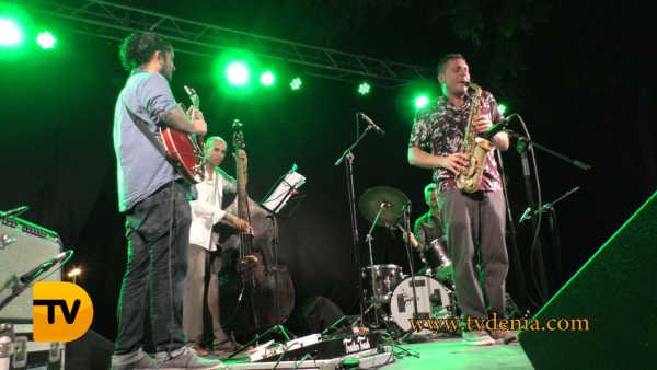 jazz festivasl 9