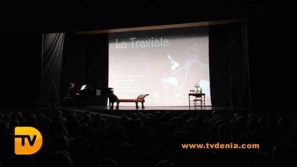semana internacional de la musica cortis 9