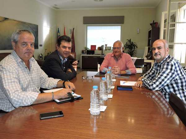 reunion_subdelegado_gobierno_alicante_-policia nacional