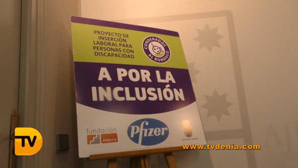 a-por-la-inclusion-condenados-al-bordillo-8