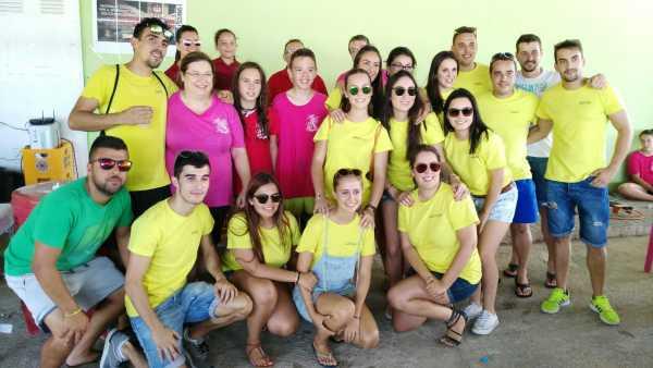 carrecs-falles-2017-guanyadors-concurs