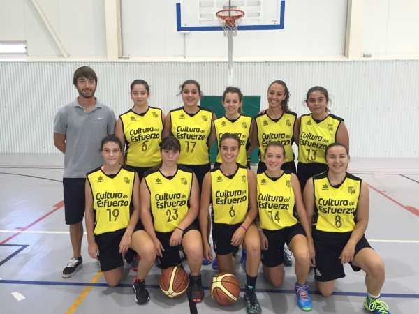 cadete-femenino-01-18-09-2016