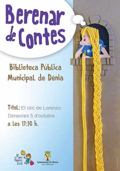 cartell_contacontes_5_octubre