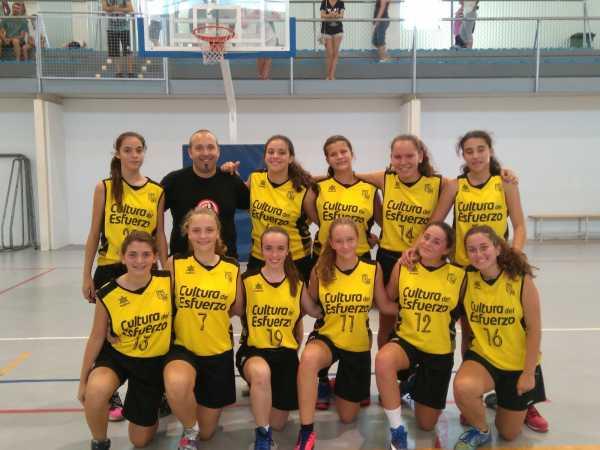denia-basquet-02-18-09-2016