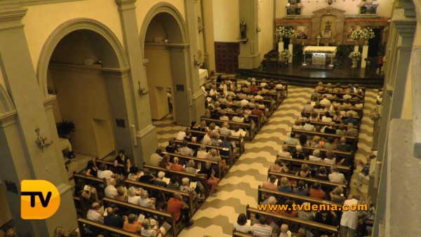 iglesia-san-antonio-cocierto