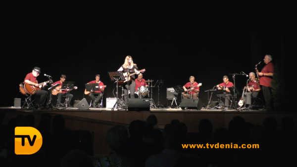 jornades-de-guitarra-5