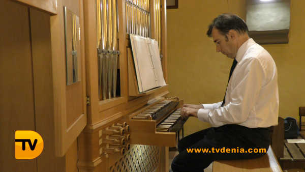 jose-vicente-giner-concierto-tenor-cortis