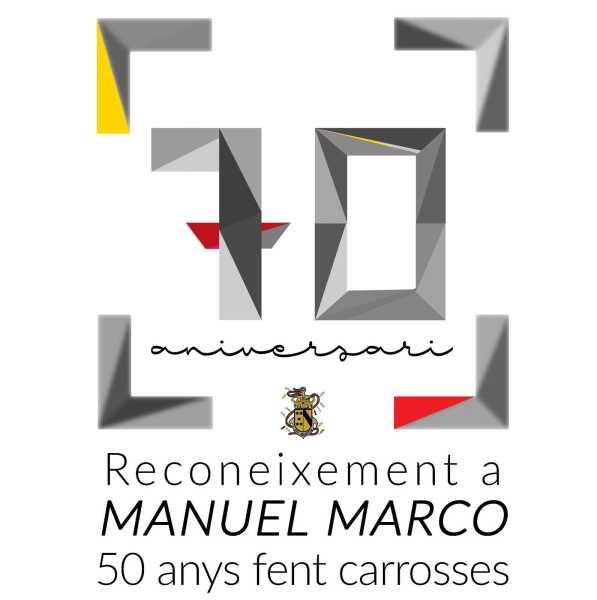logo-70-anys-reconeixement-a-manuel-marco