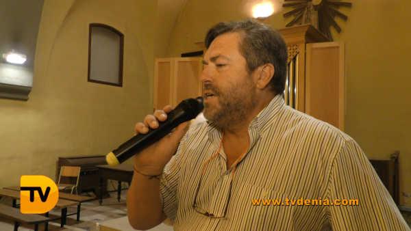 rafa-carrio-concert-tenor-cortis