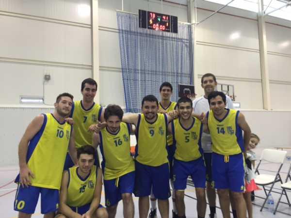 victoria-contra-pego-lliga-valenciana-18-09-2016
