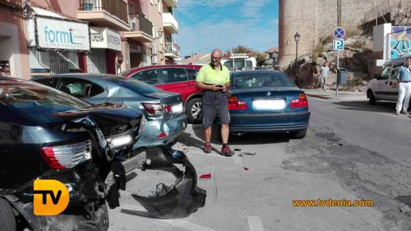 accidente-trafico-bmw-tvdenia-1