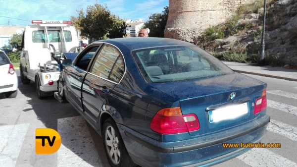 accidente-trafico-bmw-tvdenia-10