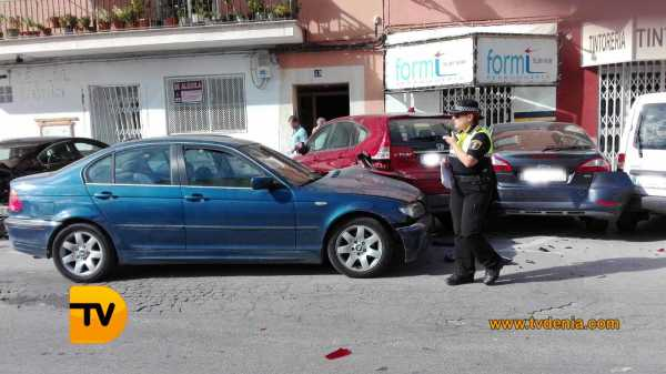 accidente-trafico-bmw-tvdenia-3