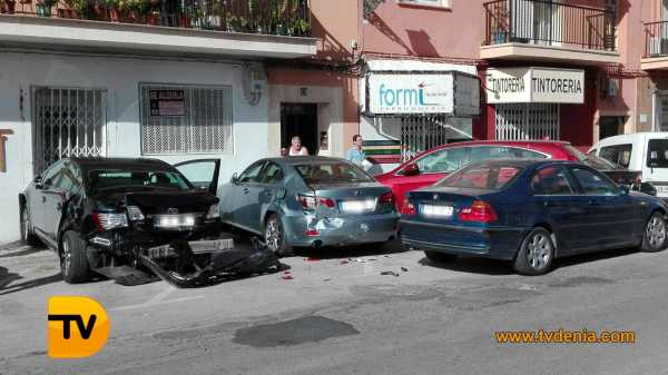 accidente-trafico-bmw-tvdenia-4