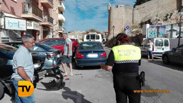 accidente-trafico-bmw-tvdenia-5