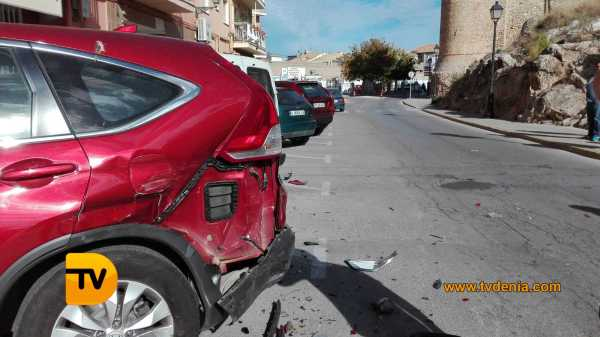 accidente-trafico-bmw-tvdenia-6
