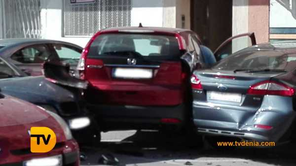 accidente-trafico-bmw-tvdenia-9