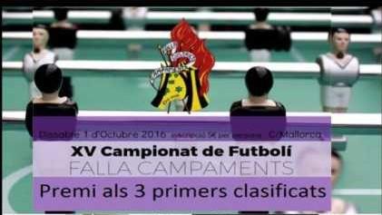 campaments-futboli-1
