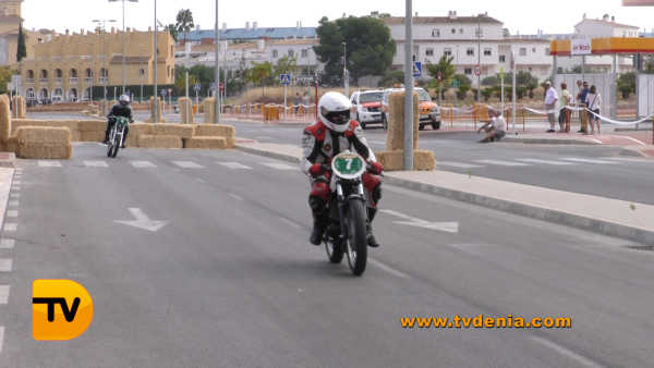 classics-racing-revival-11