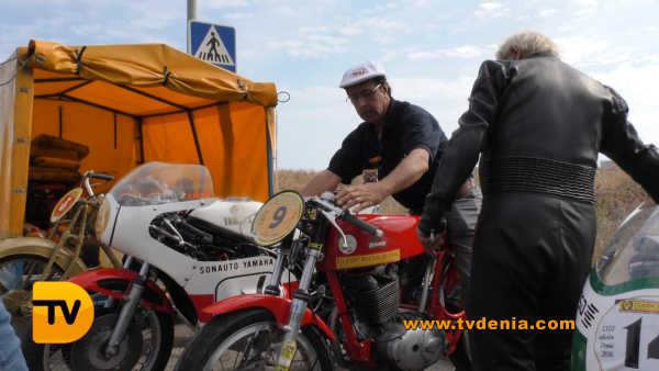 classics-racing-revival-12