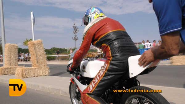 classics-racing-revival-17