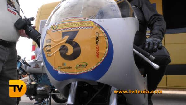 classics-racing-revival-18