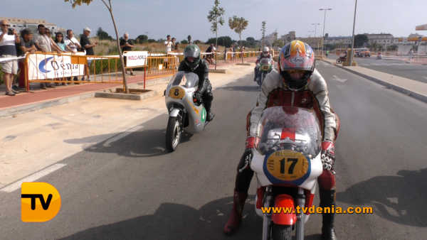 classics-racing-revival-19
