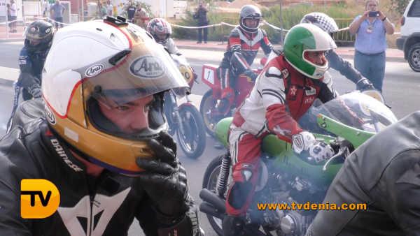 classics-racing-revival-21