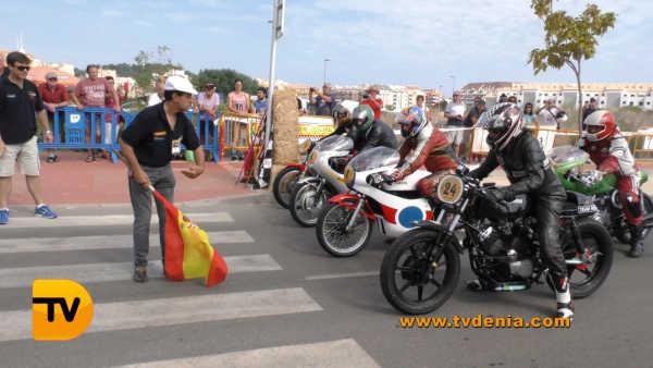 classics-racing-revival-23