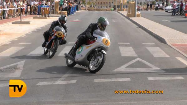 classics-racing-revival-27