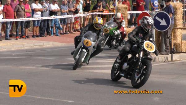 classics-racing-revival-30
