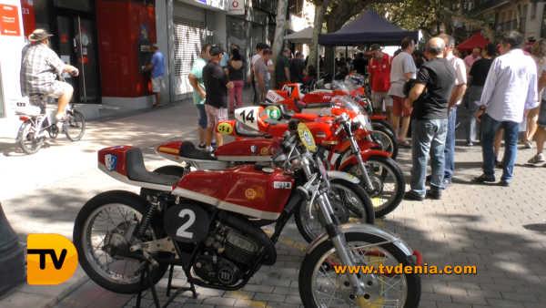 classics-racing-revival-4
