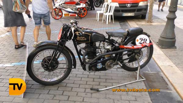 classics-racing-revival-5