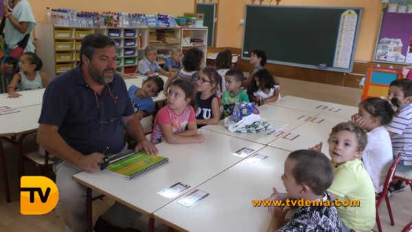 curso-escolar-llebeig-1