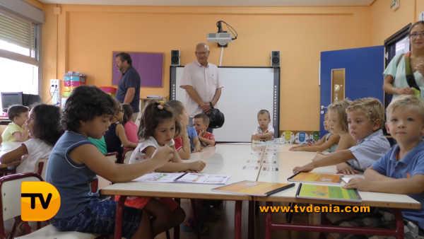 curso-escolar-llebeig-3