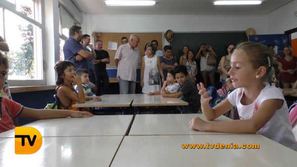 curso-escolar-llebeig-4