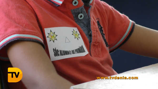 curso-escolar-llebeig-5