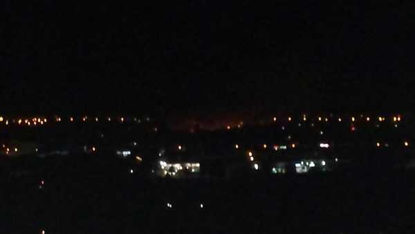 incendio-terrenos-el-datiler-8