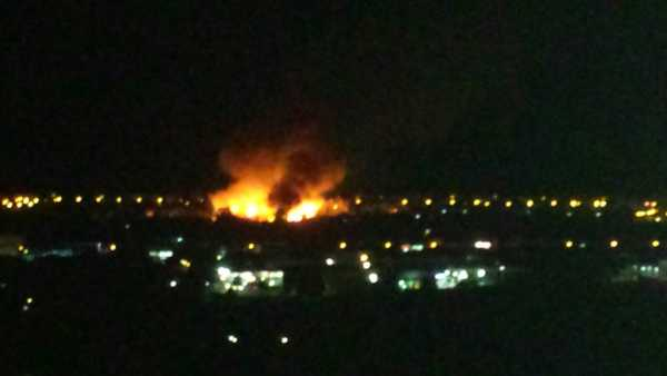 incendio-terrenos-el-datiler-9
