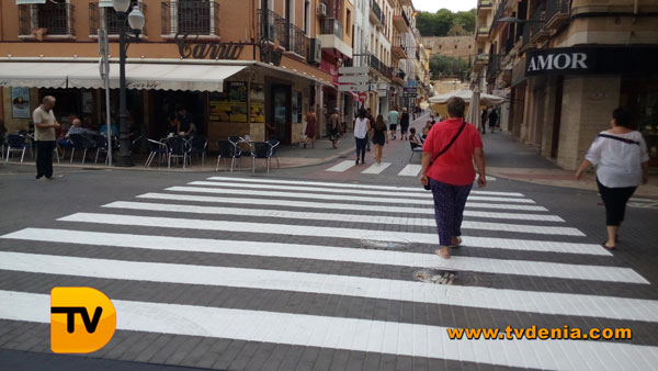 paso-de-peatones
