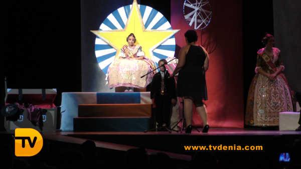 presentacio-infantil-2017-falla-diana-11