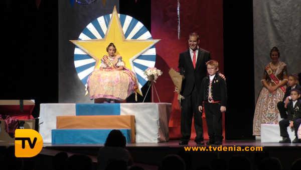 presentacio-infantil-2017-falla-diana-13