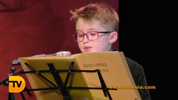 presentacio-infantil-2017-falla-diana-18