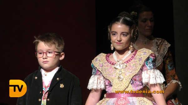 presentacio-infantil-2017-falla-diana-6