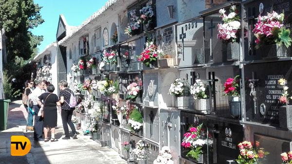 2-cementerio-flores
