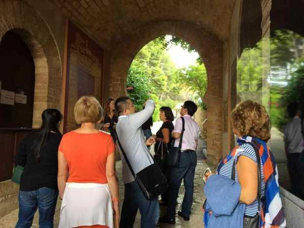 20160930_famtrip_turismo_idiomatico_02
