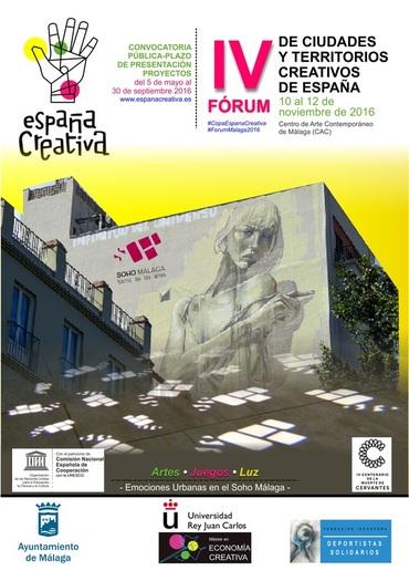 20161019_cartel_forum_ciudades_territorios_creativos_malaga